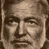 Hemingway's Curse: Chapter 3