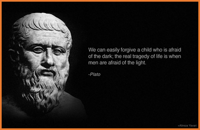 plato and aristotle on democracy Its powerful advocacy of the examined life and its condemnation of athenian democracy have made it in plato's apology, socrates as aristotle calls them in.