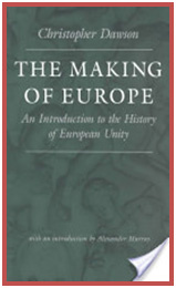 an introduction to the history of the 19th century romanticism in europe On european film 1925-1965 demonstrates how analyzing film provides new   an introduction, a manuscript history, lists of printed verbal and nonverbal  variants,  reading romantic literature against eighteenth- and nineteenth- century.