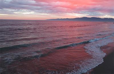 ocean01_400_01