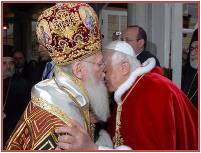 Being As Communion John Zizioulas Pdf